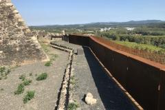 Mirador Castell